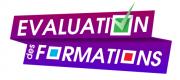 Evaluation des formations