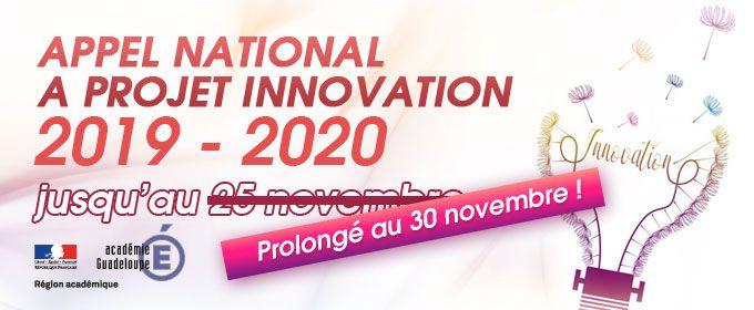 JNI 2020